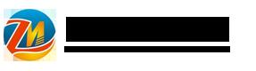 安徽betway必威官网平台通信科技有限公司
